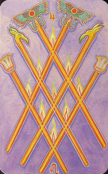 Six-of-Wands-Victory1