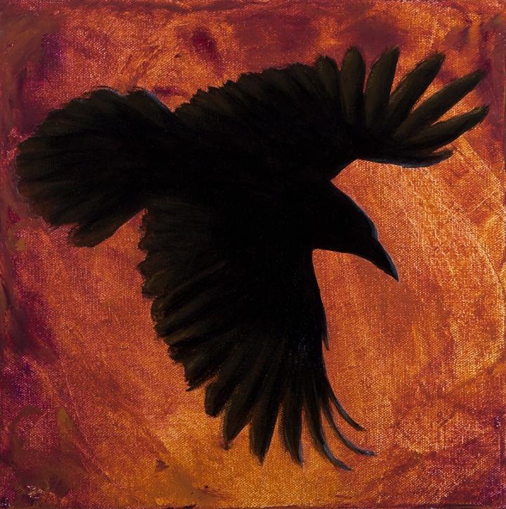 art_crow_the-explorer_s