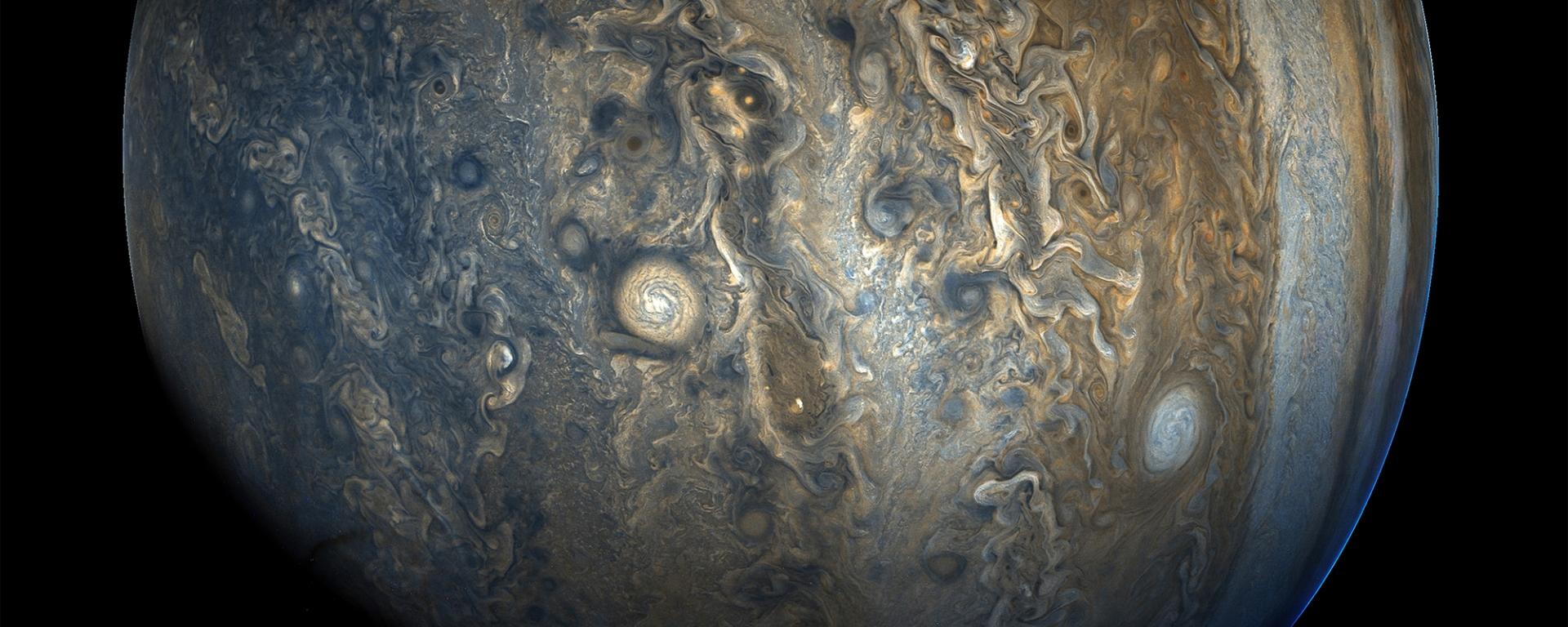 Jupiter Retrograde In Scorpio March 8th To July 10th I Put A