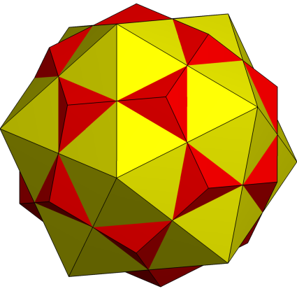 1200px-Compound_of_dodecahedron_and_icosahedron