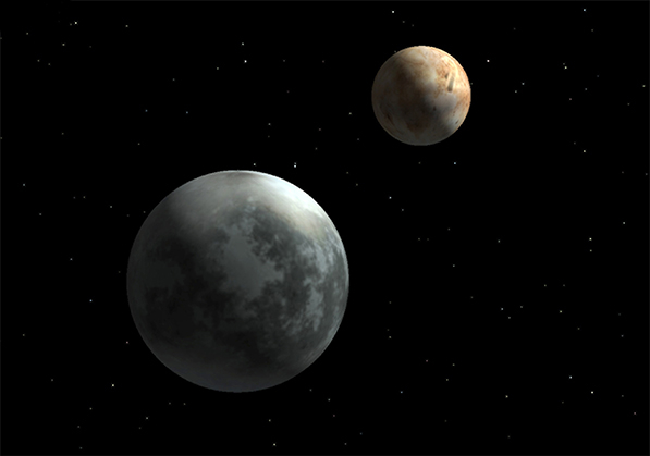 FR_satellite_Charon_Jun06_Reddy